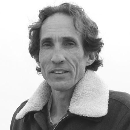 Patrice Brochier