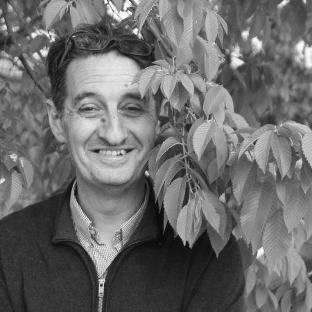 Thierry Villières